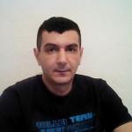 Г. Камов - компютърен специалист