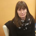 Нина Измирлиева - търговец