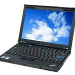 netbook_Lenovo_full