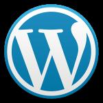 wordpress-burgas-pomorie-nesebar