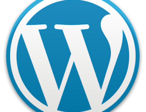Защо WordPress? Инфографика